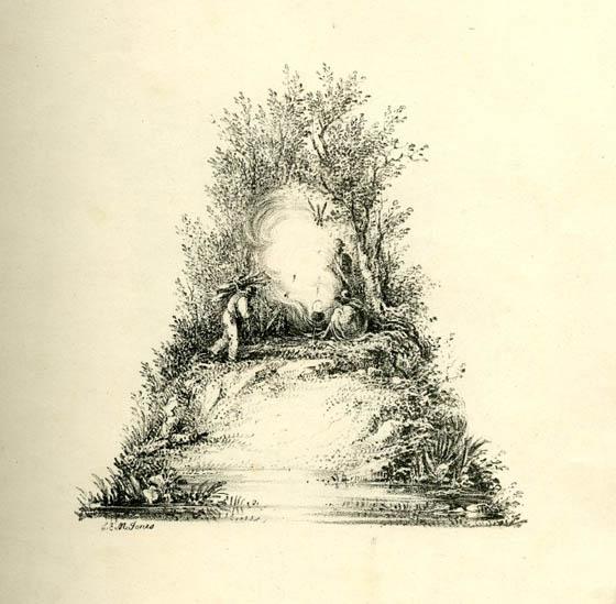 عکس حرف a انگلیسی نقاشی