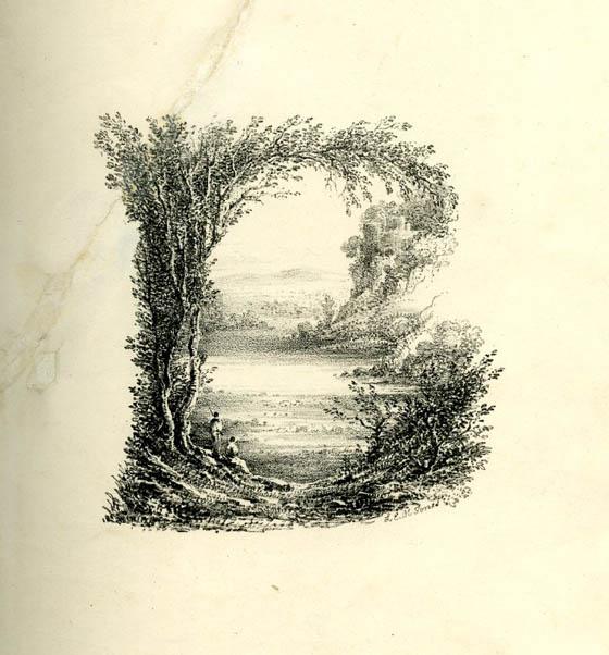 عکس حرف b انگلیسی نقاشی