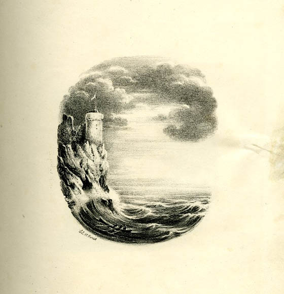 عکس حرف c انگلیسی نقاشی