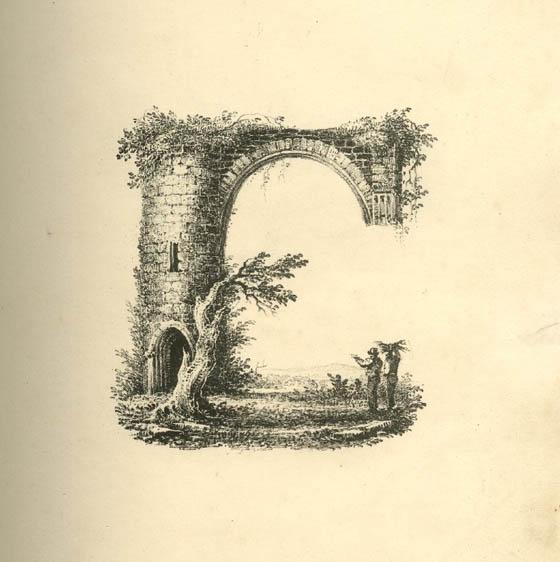 عکس حرف e انگلیسی نقاشی