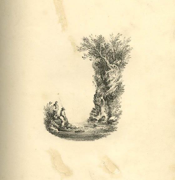 عکس حرف j انگلیسی نقاشی