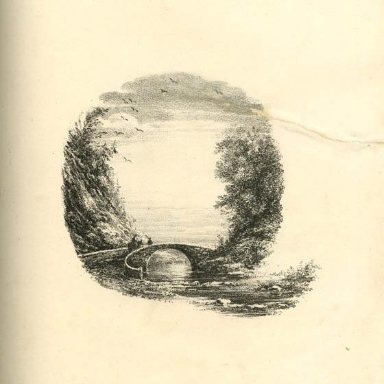 عکس حرف q انگلیسی نقاشی