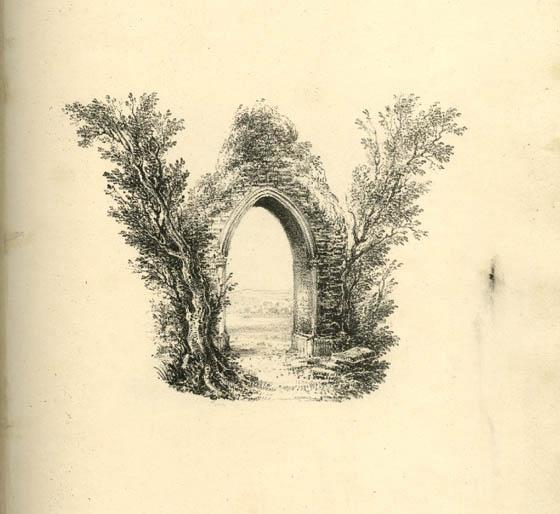 عکس حرف w انگلیسی نقاشی