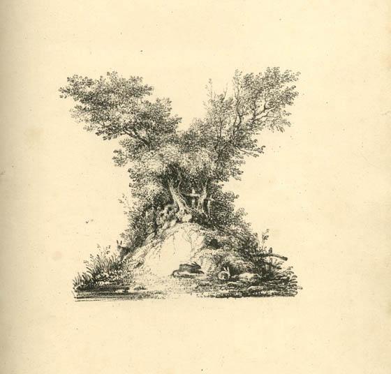 عکس حرف x انگلیسی نقاشی